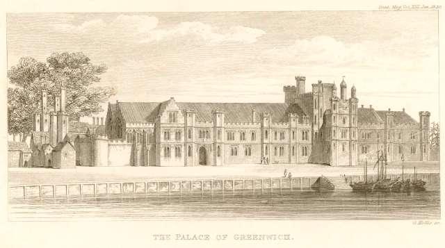 représentation-palais-greenwich-londres-1797