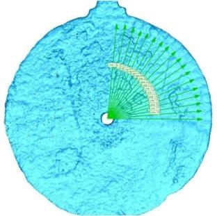 astrolabe-degres-epave-oman-vasco-de-gama