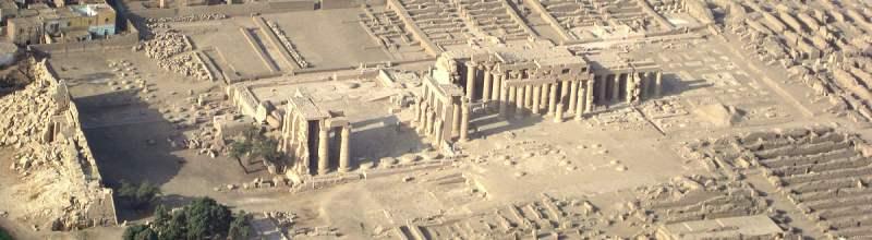 temple-millions-annees-ramses-ii-thebes-egypte