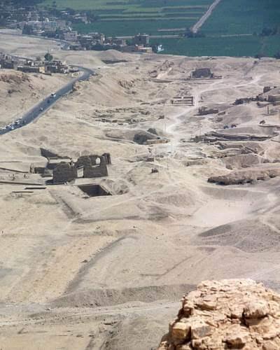 nécropole-el-assasif-thèbes-egypte